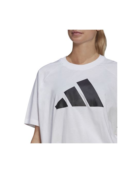 ADIDAS CORE | T-shirt | GL9507-