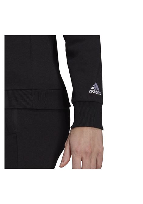 ADIDAS CORE | Sweatshirts | GM5519-