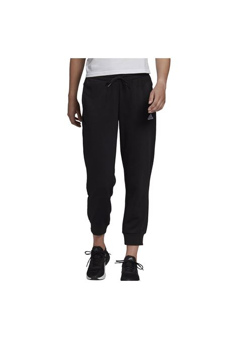 ADIDAS CORE | Pants | GM5541-