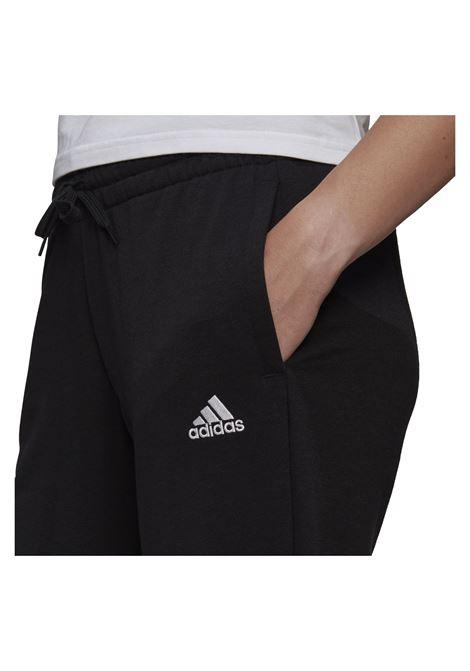 sl ft 78pt ADIDAS CORE | Pantaloni | GM5541-