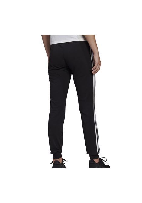 ADIDAS CORE | Pants | GM5542-