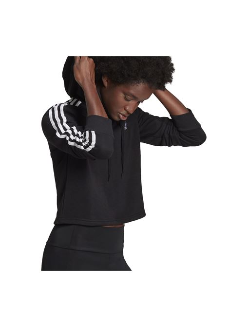 ADIDAS CORE | Sweatshirts | GM5582-