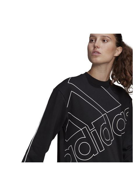ADIDAS CORE | Sweatshirts | GM5634-