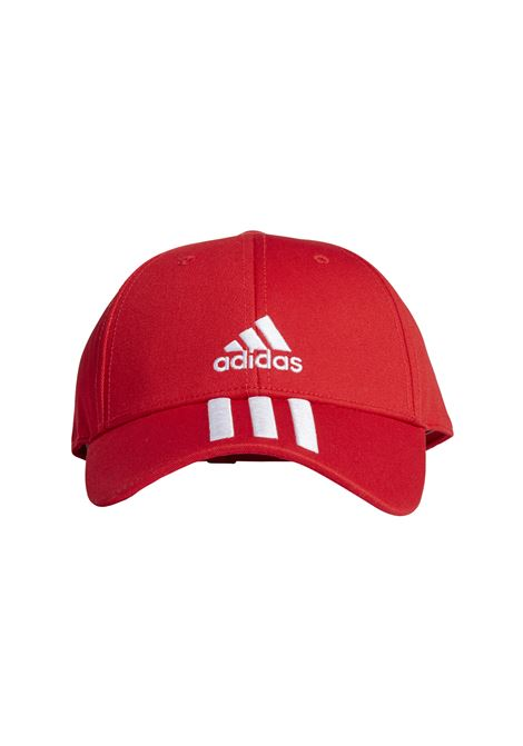ADIDAS CORE | Cap | GM6269-