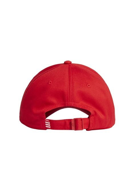 bball 3 str cap ct ADIDAS CORE | Cappelli | GM6269-