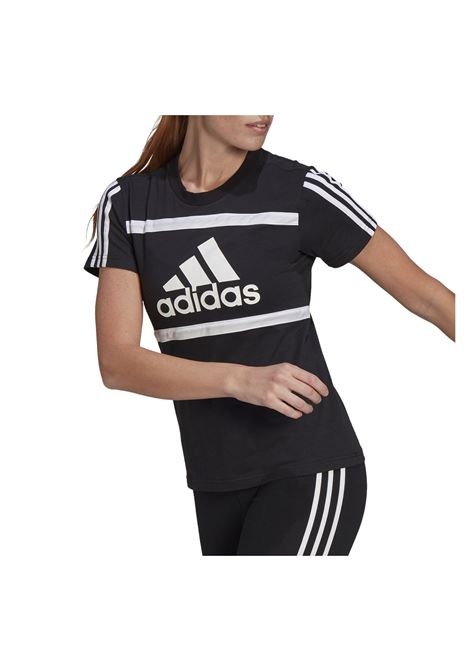 w cb tee ADIDAS CORE | T-shirt | GM7137-