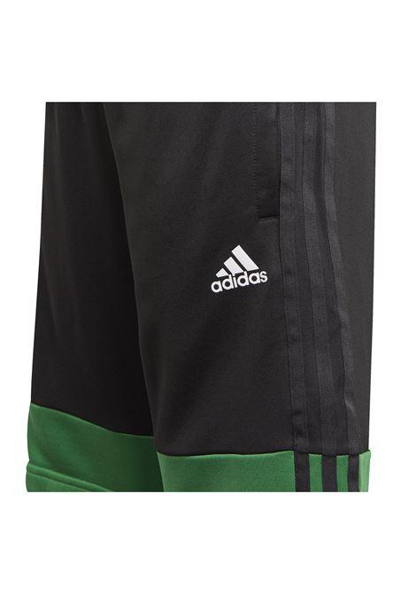 bar 3s short ADIDAS CORE | Shorts | GM8448-