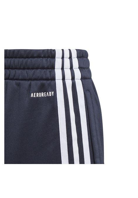 bar 3s short ADIDAS CORE | Shorts | GM8449-