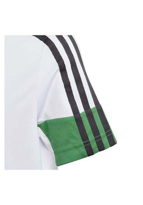 ADIDAS CORE | T-shirt | GM8450-