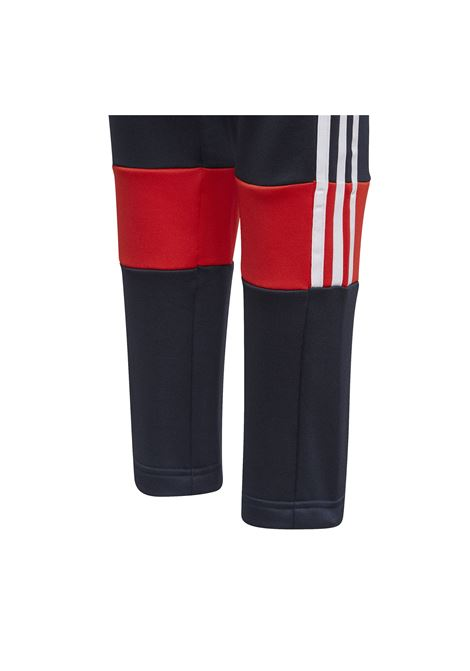 ADIDAS CORE | Sweatshirts | GM8453-