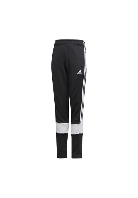 ADIDAS CORE | Pants | GM8454-