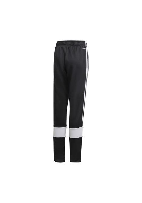 bar 3s pant ADIDAS CORE | Pantaloni | GM8454-