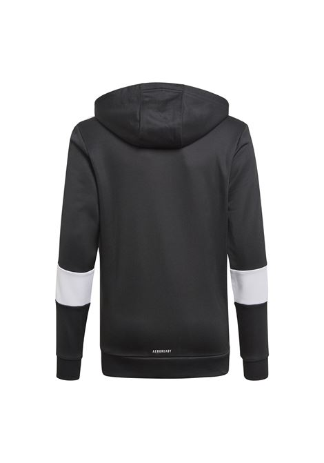 ADIDAS CORE | Sweatshirts | GM8455-