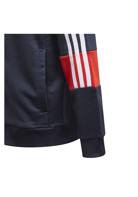 ADIDAS CORE | Sweatshirts | GM8456-