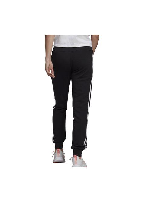 ADIDAS CORE | Pants | GM8733-