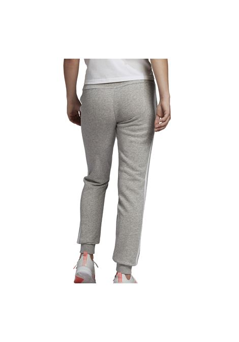 ADIDAS CORE | Pants | GM8735-