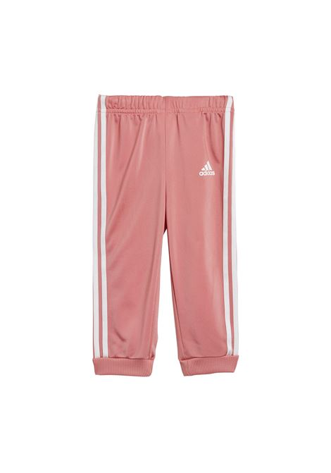 i shiny 49 jog ADIDAS CORE | Tute | GM8955-