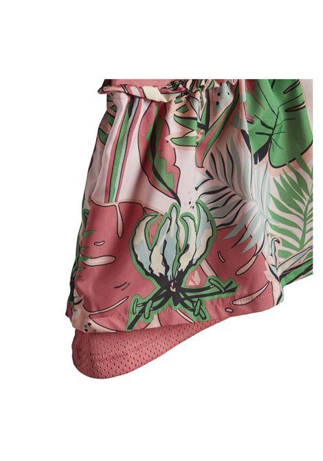 i flowers dress ADIDAS CORE | Abiti | GM8969-