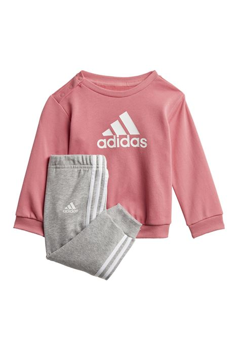 ADIDAS CORE | Tracksuits | GM8978-