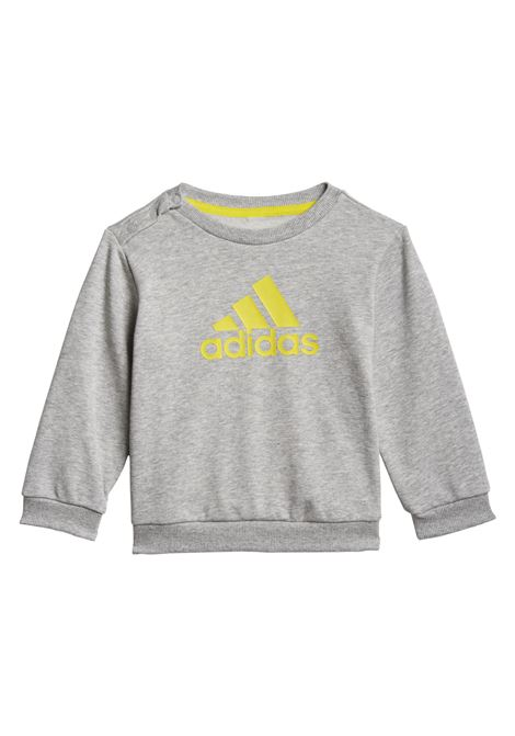 ADIDAS CORE | Tracksuits | GM8979-