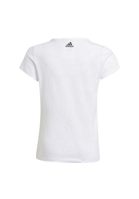 g g t1 ADIDAS CORE | T-shirt | GN1435-