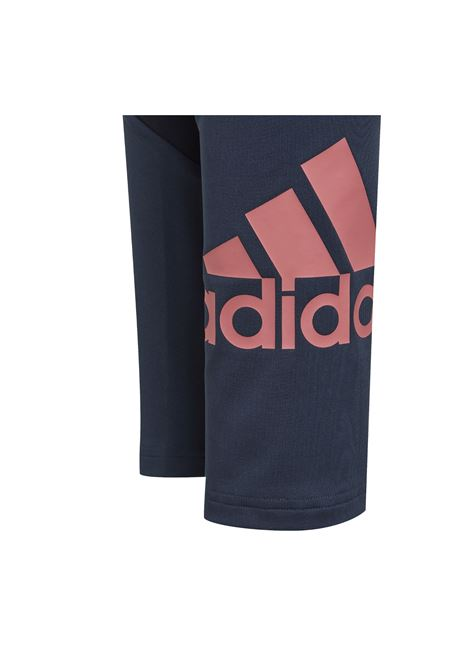 ADIDAS CORE | Leggins | GN1437-