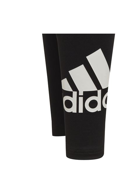 ADIDAS CORE | Leggins | GN1438-