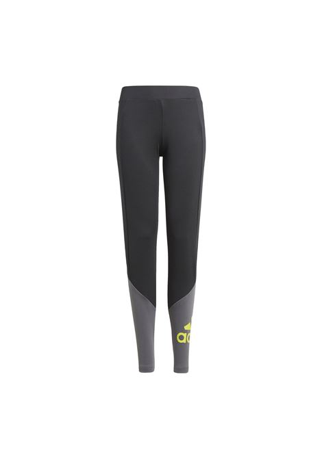 ADIDAS CORE | Leggins | GN1439-
