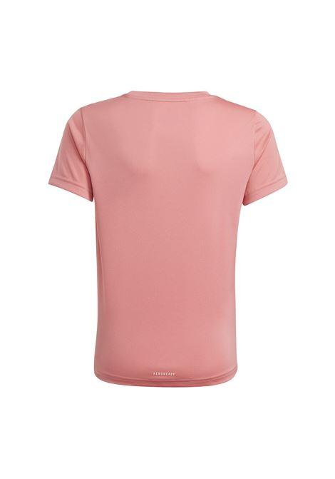 g bl tee ADIDAS CORE | T-shirt | GN1441-