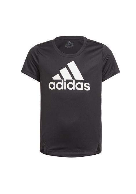 g bl tee ADIDAS CORE | T-shirt | GN1442-
