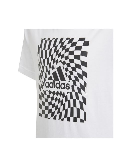 ADIDAS CORE | T-shirt | GN1474-