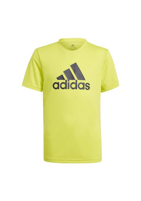 ADIDAS CORE | T-shirt | GN1476-