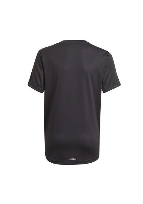 ADIDAS CORE | T-shirt | GN1478-