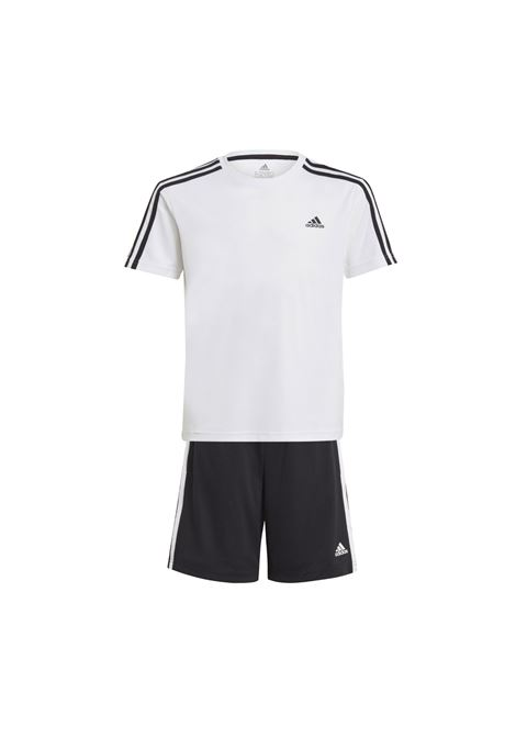 ADIDAS CORE | Set | GN1492-