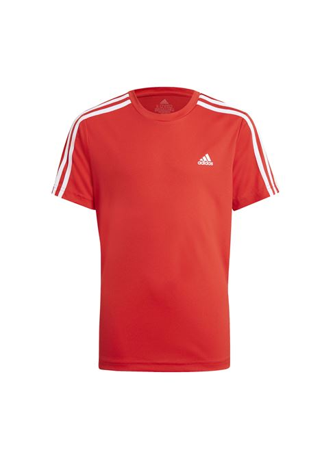 ADIDAS CORE | Set | GN1493-