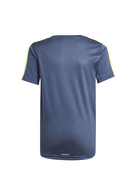 b 3s tee ADIDAS CORE | T-shirt | GN1494-