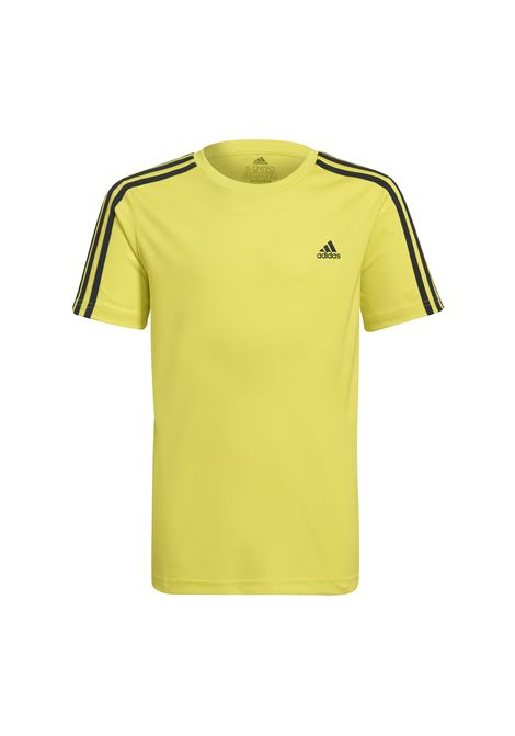 b 3s tee ADIDAS CORE | T-shirt | GN1495-