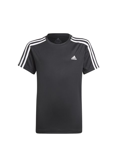 ADIDAS CORE | T-shirt | GN1496-