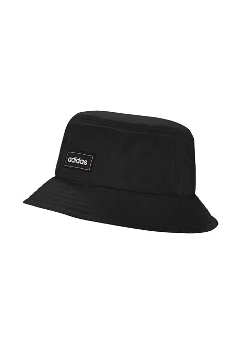 bucket ADIDAS CORE | Cappelli | GN2000-