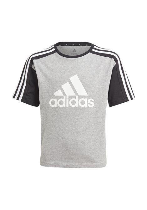 g cb tee 3 str ADIDAS CORE | T-shirt | GN3955-