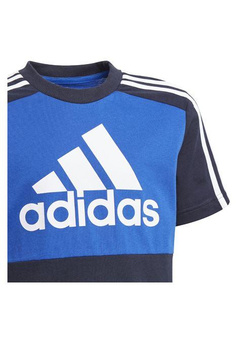 b cb 3s tee ADIDAS CORE | T-shirt | GN3971-