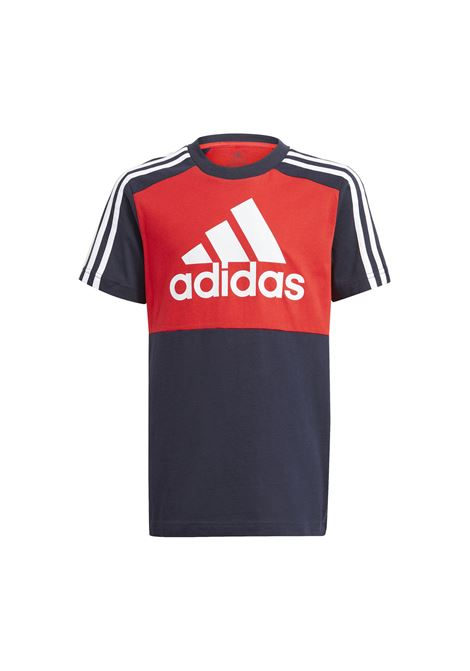 b cb 3s tee ADIDAS CORE | T-shirt | GN3980-