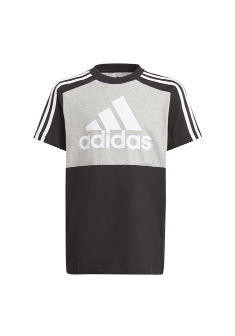 b cb 3s tee ADIDAS CORE | T-shirt | GN3982-