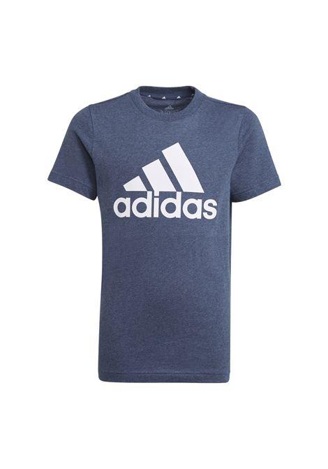 b bl tee ADIDAS CORE | T-shirt | GN3992-