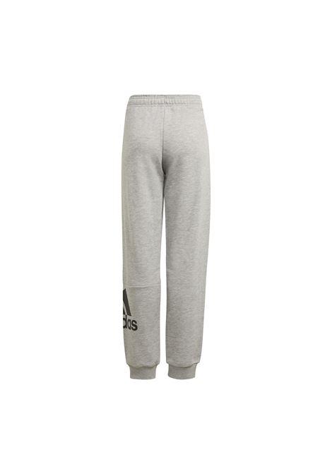 b bl ft pant ADIDAS CORE | Pantaloni | GN4016-
