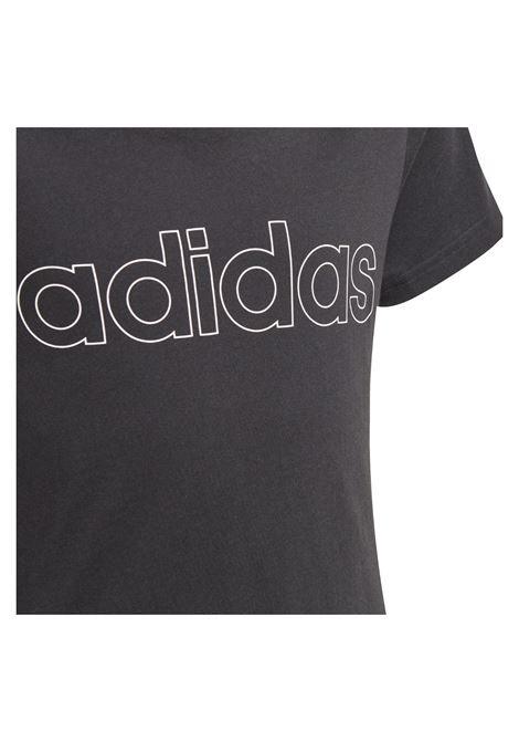 g lin tee ADIDAS CORE | T-shirt | GN4042-
