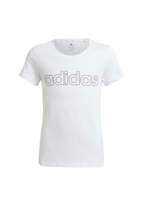 g lin tee ADIDAS CORE | T-shirt | GN4045-