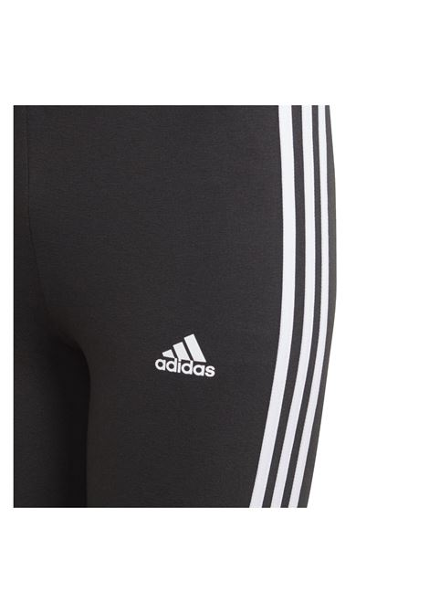 ADIDAS CORE | Leggins | GN4046-