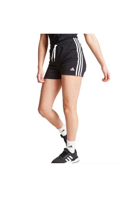 g 3 str short ADIDAS CORE | Shorts | GN4057-