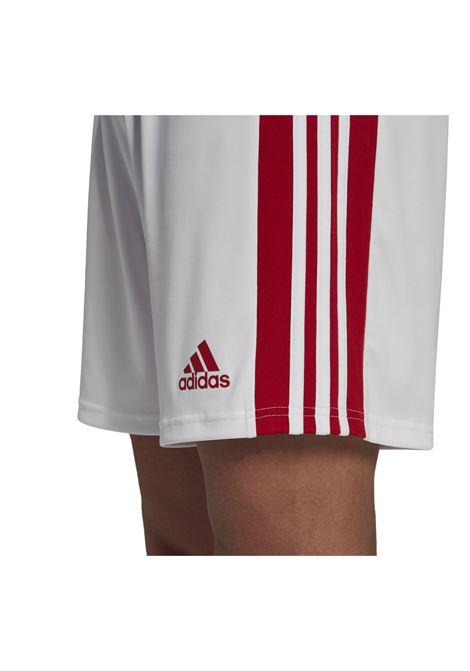 SQUAD 21 shorts ADIDAS CORE | Shorts calcio | GN5770-